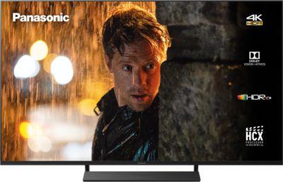 TV LED Panasonic TX-50GX820E