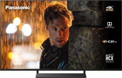 TV LED Panasonic TX-40GX820E