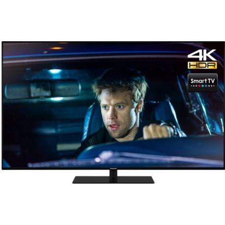 TV PANASONIC TX-55GX610E