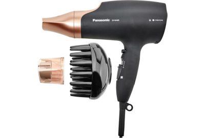 S-Cheveu PANASONIC EH-NA65CN825