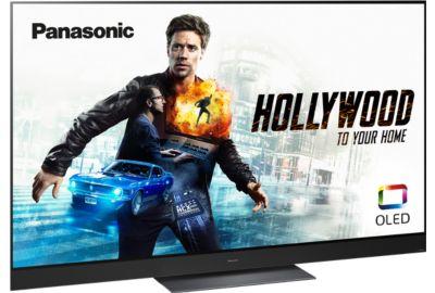TV PANASONIC TX-65H2000E