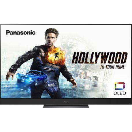 TV PANASONIC TX-55HZ2000E