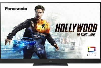 TV PANASONIC TX-55H2000E