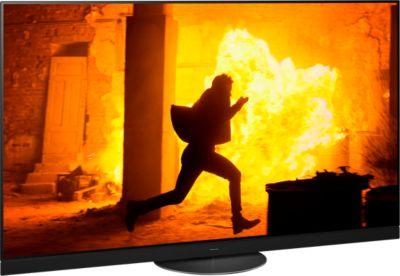 TV OLED Panasonic TX-55HZ1500E
