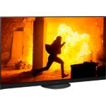 TV PANASONIC TX-55HZ1500E