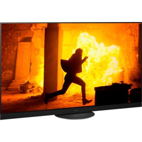 TV PANASONIC TX-55HZ1500E
