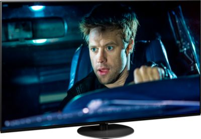 TV OLED Panasonic TX-65HZ1000E