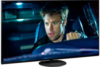 TV PANASONIC TX-65HZ1000E