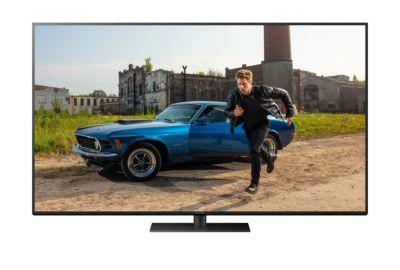 TV PANASONIC TX-75HX940E