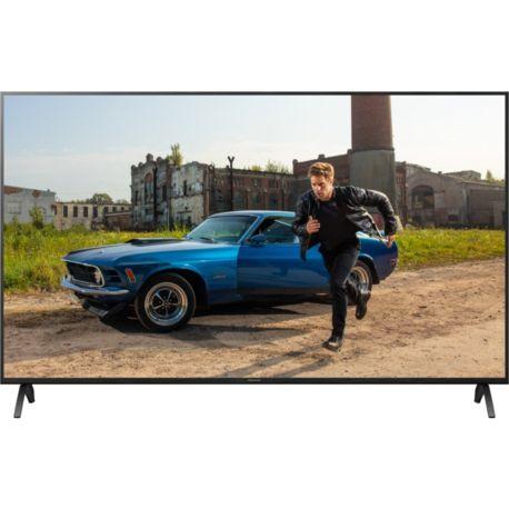 TV PANASONIC TX-49HX940E