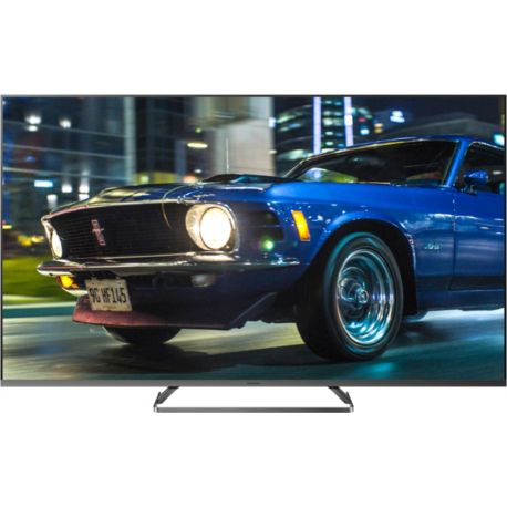 TV PANASONIC TX-40HX810E