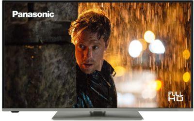 TV LED Panasonic TX-32JS360E