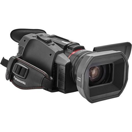 Camescope PANASONIC HC-X1500E