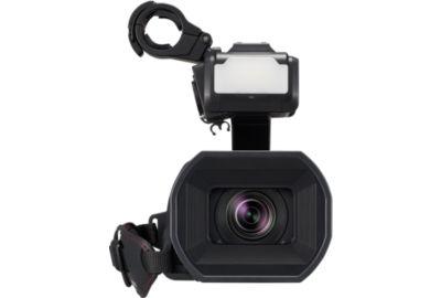 Camescope PANASONIC HC-X2000E