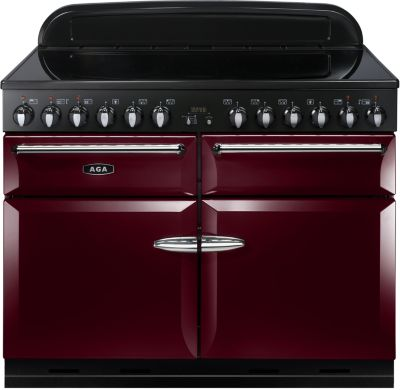aga masterchef 110 induction prune piano de cuisson boulanger. Black Bedroom Furniture Sets. Home Design Ideas