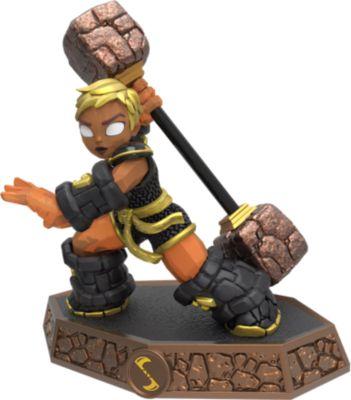 Figurine Skylanders Activision Senseis - Barbella