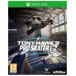 Jeu Xbox One ACTIVISION Tony Hawk's Pro