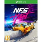 Jeu Xbox One ELECTRONIC ARTS Need For Sp