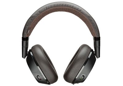 CasqueBluetooth PLANTRONICS BackBeat PRO 2 black