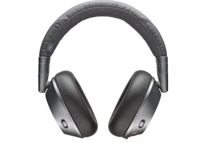 CasqueBluetooth PLANTRONICS BackBeat PRO 2 Special Edition Grey