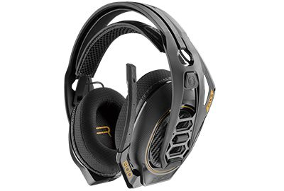 Casque micro PLANTRONICS RIG 800HD edition Dolby Atmos