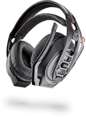 Casque gamer Plantronics Casque RIG800HS