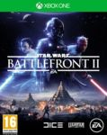 Jeu Xbox One ELECTRONIC ARTS Star Wars B