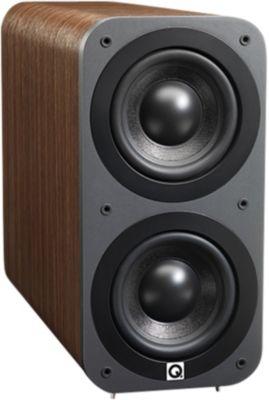 Caisson de basse Q Acoustics Q3070S WALNUT
