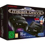 Console KOCH MEDIA Sega Mega Drive Mini