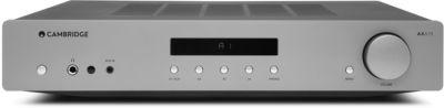 Amplificateur HiFi Cambridge Audio AXA35