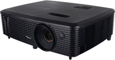 Vidéoprojecteur bureautique Optoma DS348