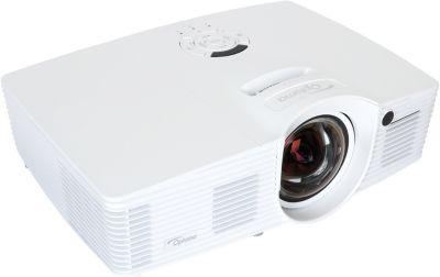 Vidéoprojecteur bureautique Optoma GT1080E
