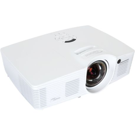 Vidéoprojecteur OPTOMA GT1080E