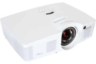 Projecteur OPTOMA GT1080E