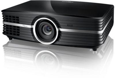 Projecteur OPTOMA UHD65 4K