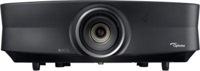 Vidéoprojecteur home cinéma Optoma UHZ65 4K