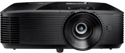 Vidéoprojecteur home cinéma Optoma HD144X