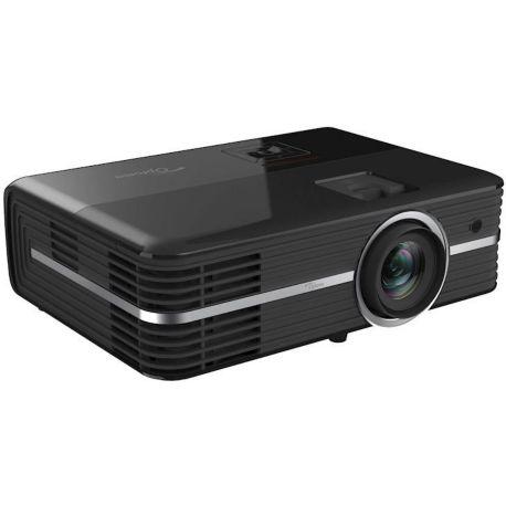 Vidéoprojecteur OPTOMA UHD51
