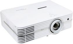 Projecteur OPTOMA UHD40 4K