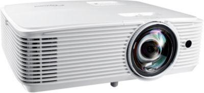 Vidéoprojecteur Bureautique optoma w308ste
