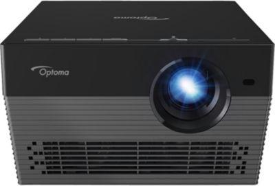 Vidéoprojecteur home cinéma Optoma UHL55