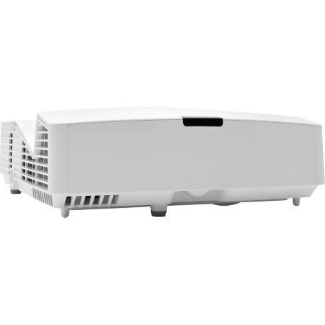 Vidéoprojecteur OPTOMA HD35UST Ultra courte focale