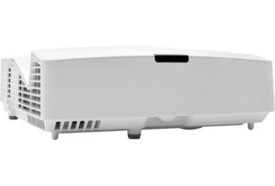 Projecteur OPTOMA HD35UST
