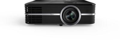 Vidéoprojecteur home cinéma Optoma UHD370x