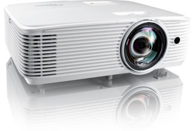 Projecteur optoma HD29HST