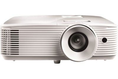 Projecteur optoma HD29HLV