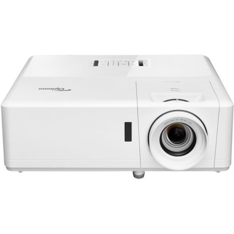 Vidéoprojecteur OPTOMA HZ40