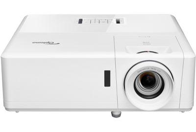 Projecteur OPTOMA HZ40