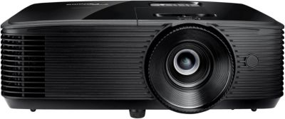 Vidéoprojecteur home cinéma Optoma HD280E