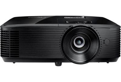 Projecteur OPTOMA HD280E